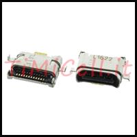 Riparazione connettore di carica  Zenfone 3 ZE520KL bari