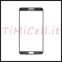 Sostituzione Vetro Galaxy Note 4 N9100 bari