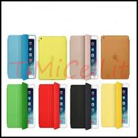 cover ipad 3G a bari