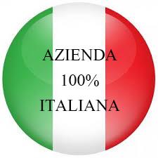 Timicell azienda 100% italiana !