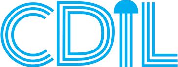 CDIL: Produkterweiterungen bei TVS-Dioden