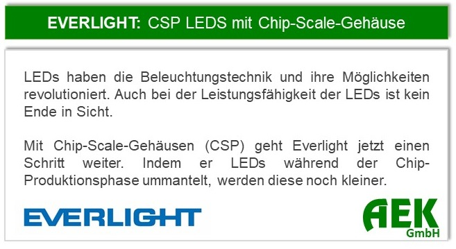 everlight_chip_scale