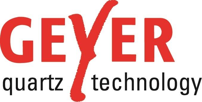 Geyer electronic - Oszillator KXO-V32T