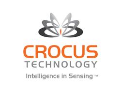 Crocus Technology - Intelligence in Sensing