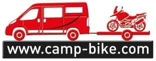 http://www.camp-bike.com