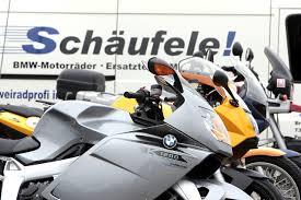 https://www.motorrad-schaeufele.de/