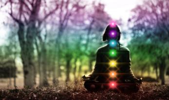 Comment savoir si les chakras sont équilibrés ?