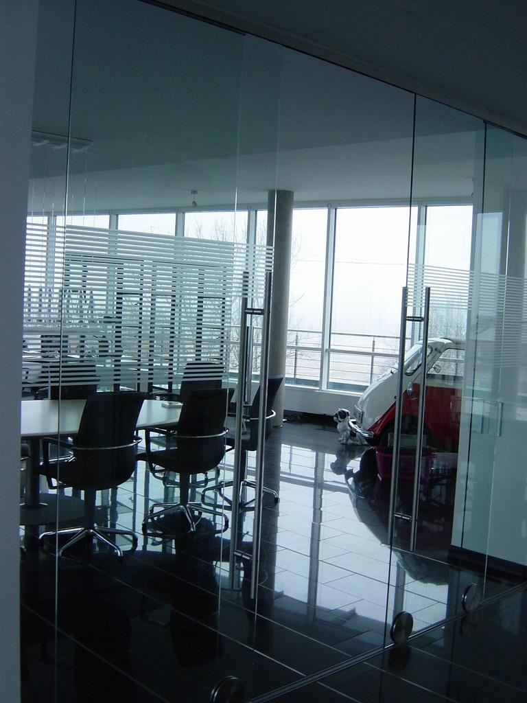 viel Glas - Werbeagentur Bremen