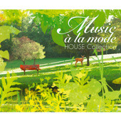 久石譲トリビュートアルバム「music a la mode ~sweet house collection~」に、「おくりびと」のREMIXで瞬輔が参加。