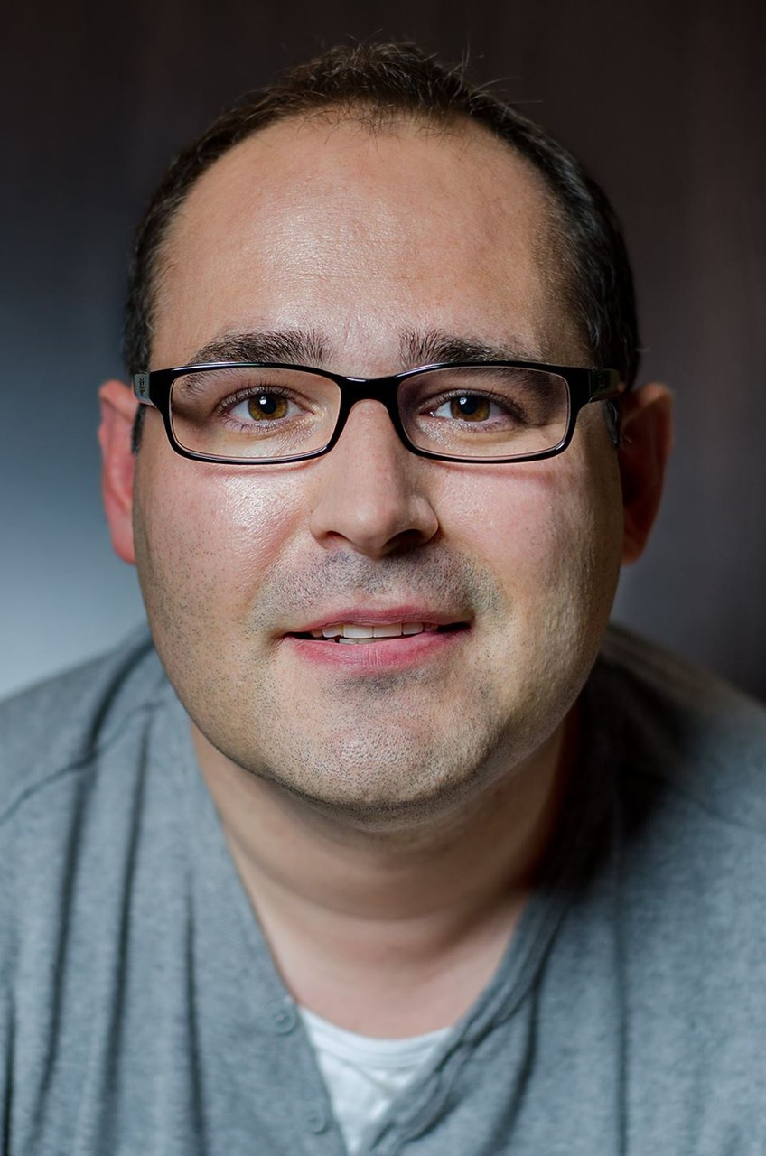Daniel Keller / Daniel Keller Fotografie