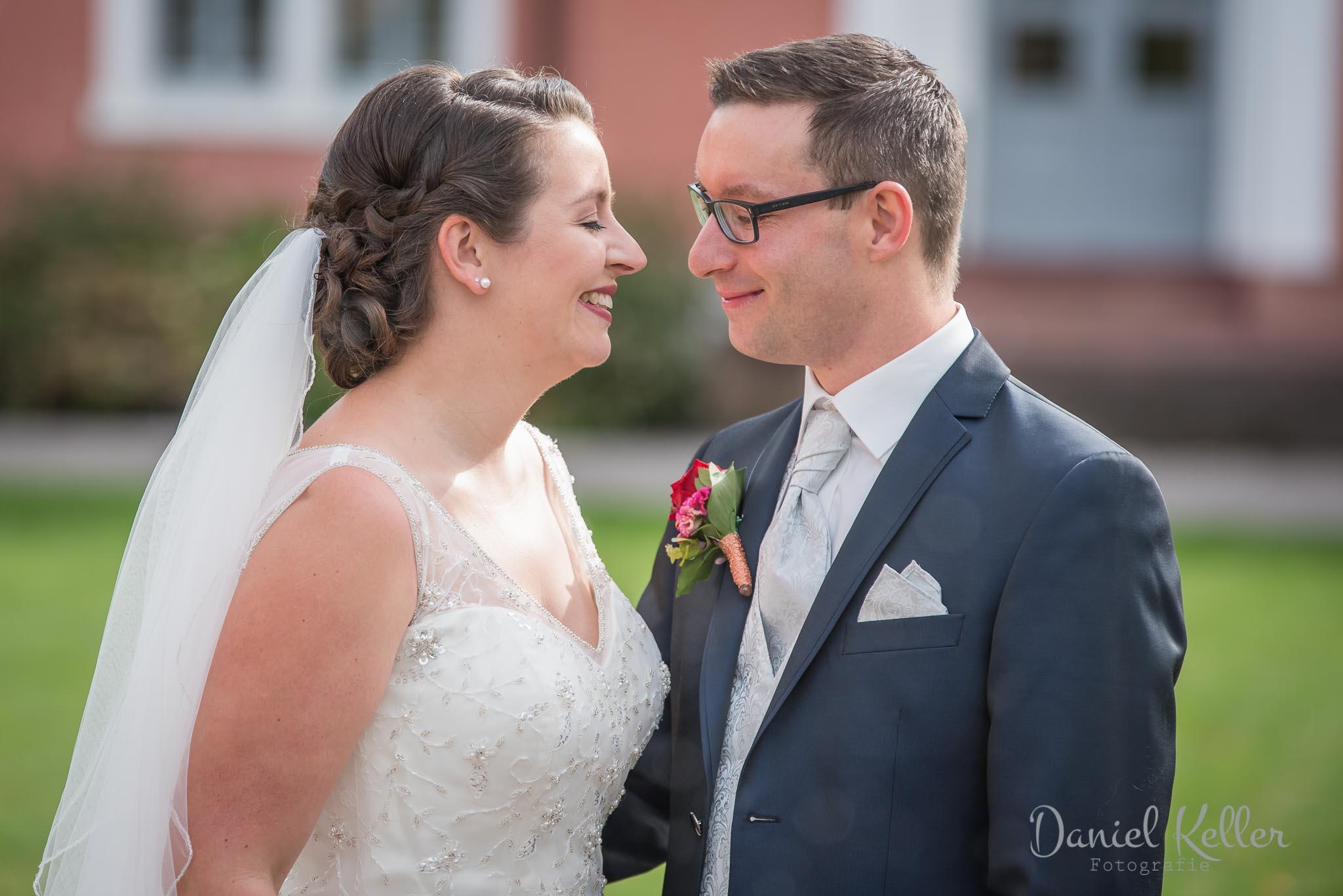 Daniel Keller Hochzeitsfotograf Achern Illenau