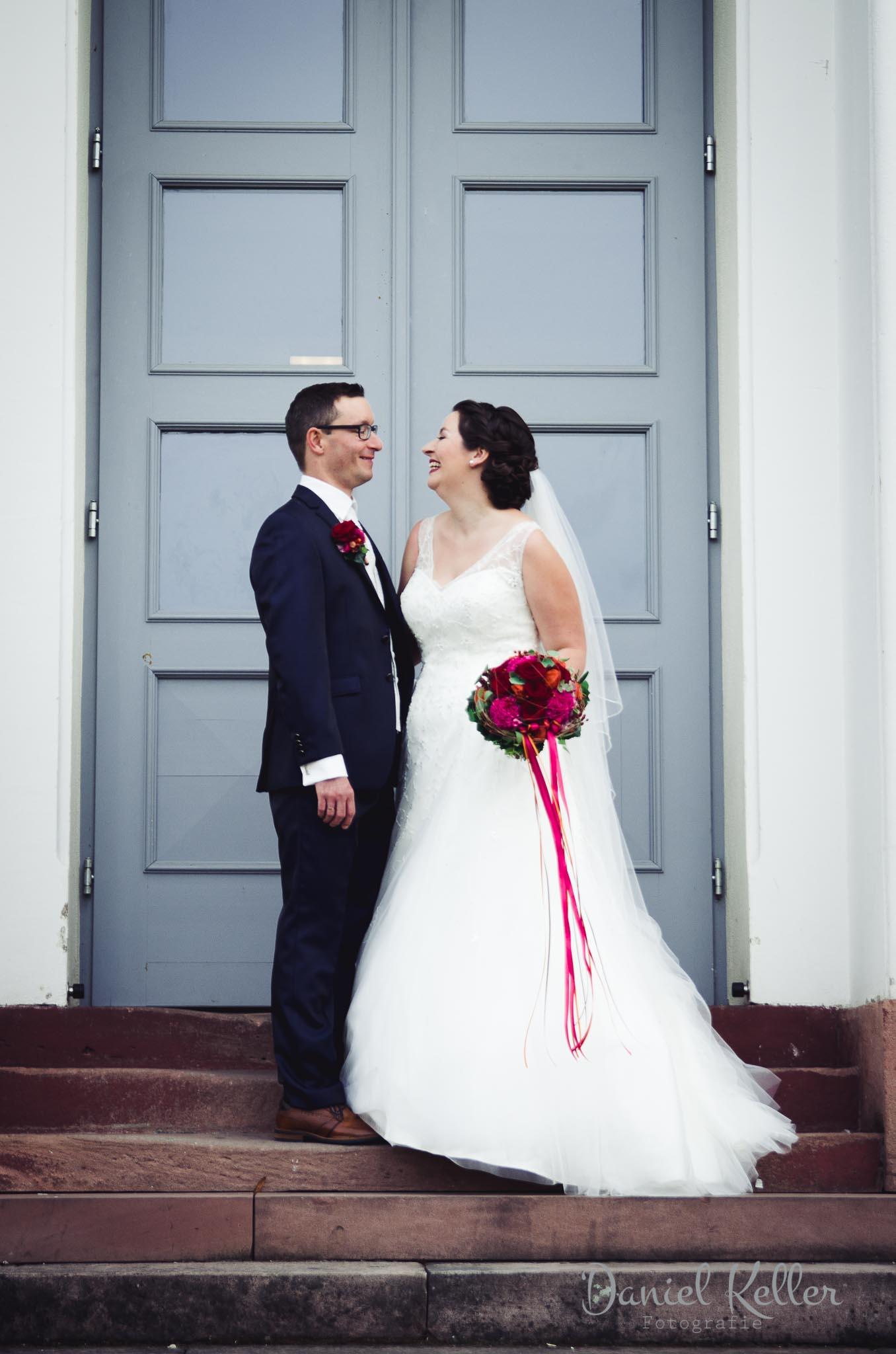 Hochzeitshooting Ilenau Achern