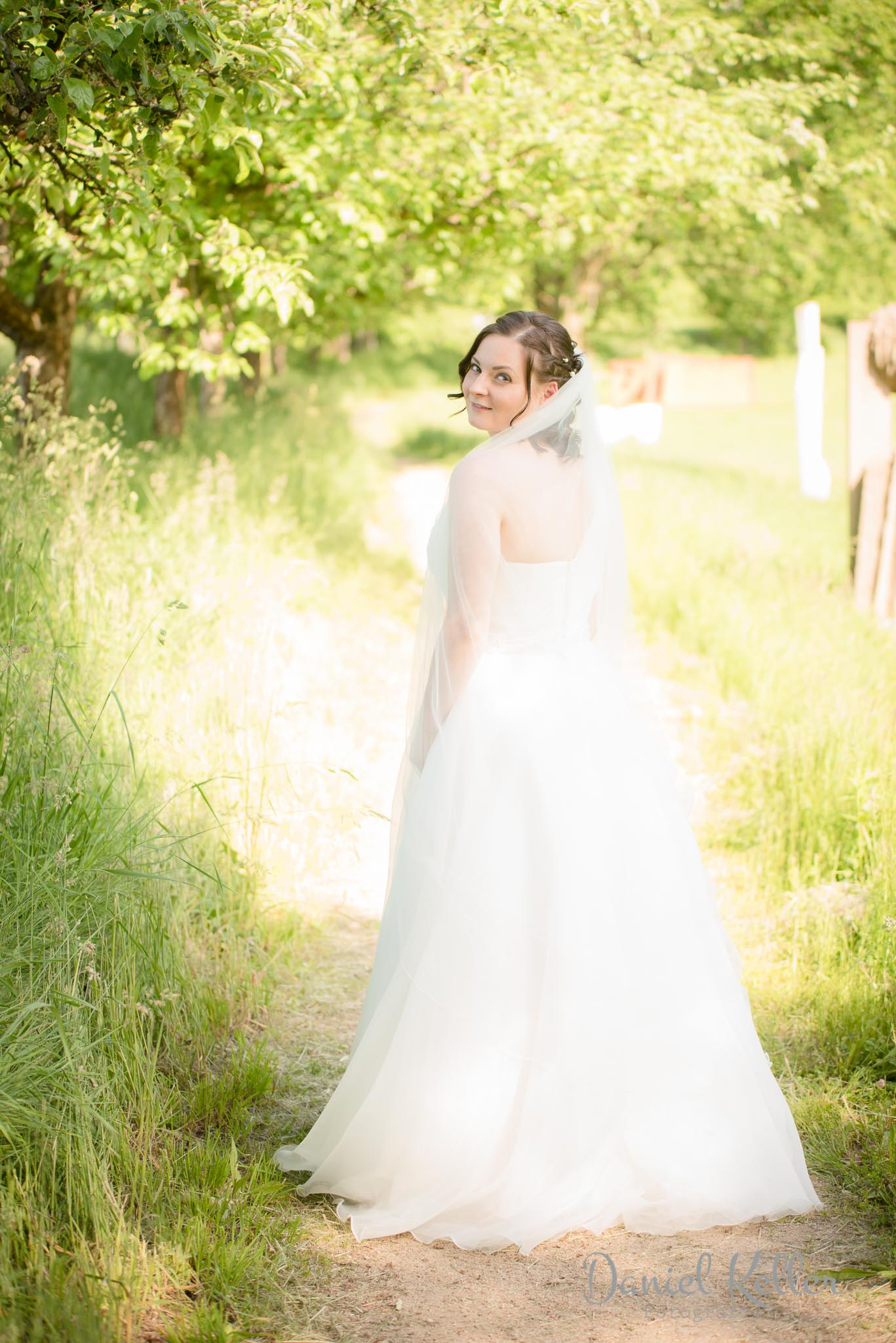 Hochzeitsfotograf Karlsruhe Daniel Keller Fotografie