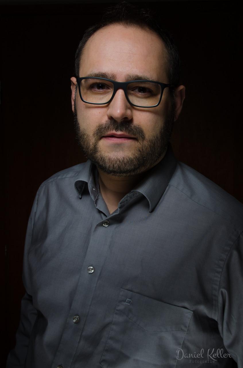 Daniel Keller  / Daniel Keller Fotografie Kehl