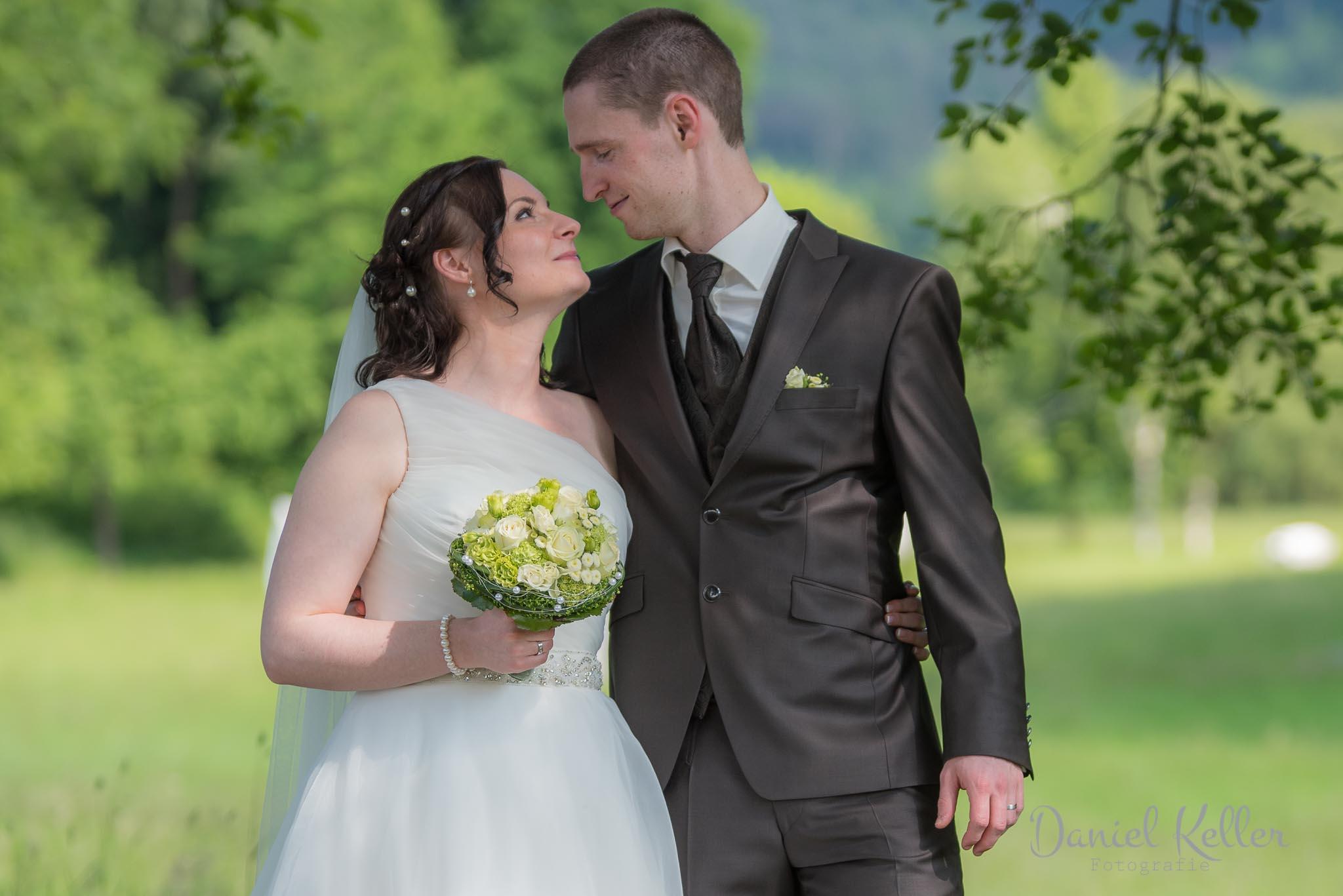 Hochzeitsfotograf Offenburg Daniel Keller Skulpturenpark Offenburg Durbach