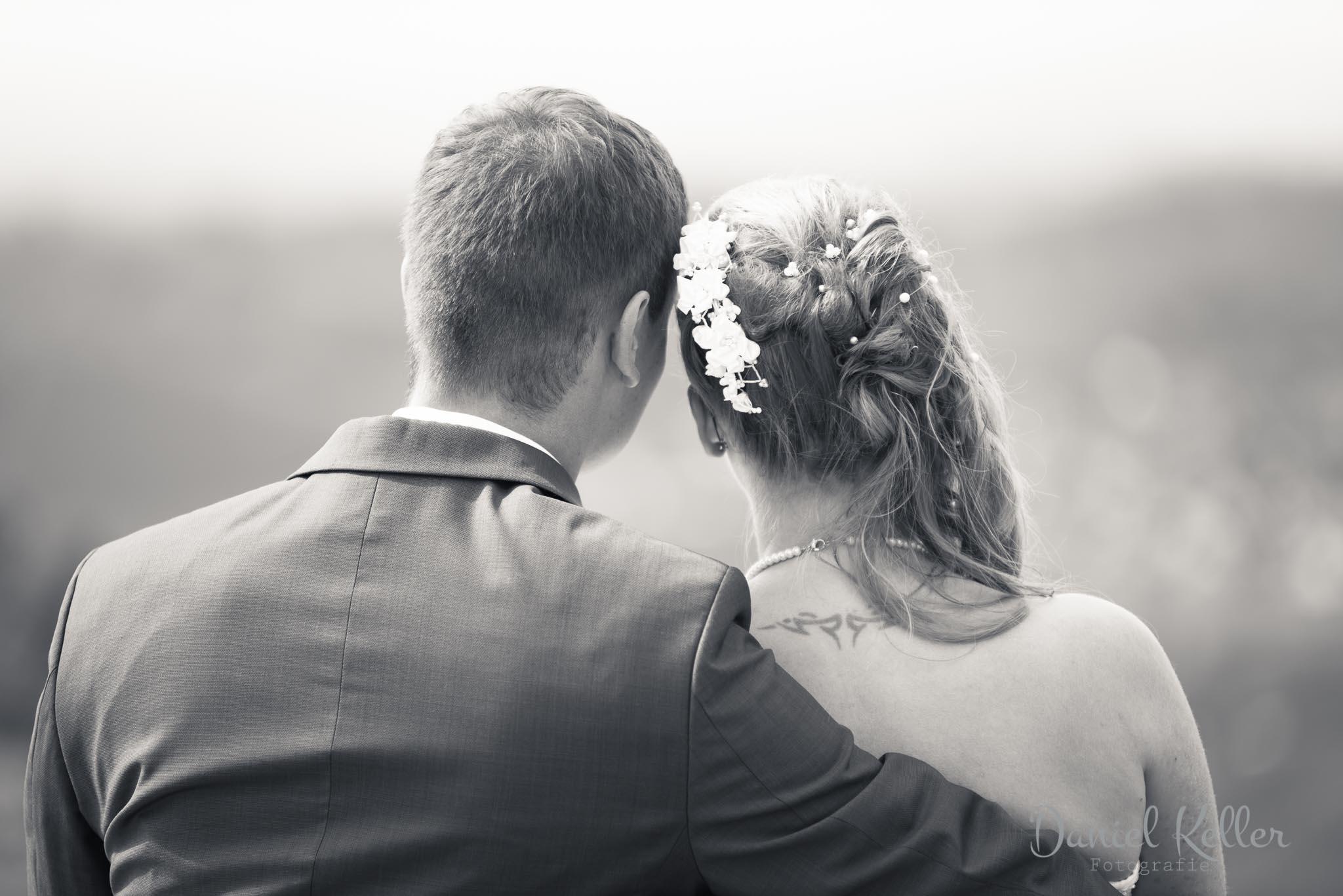 Hochzeitsfotograf Offenburg Daniel Keller Reben Offenburg Durbach