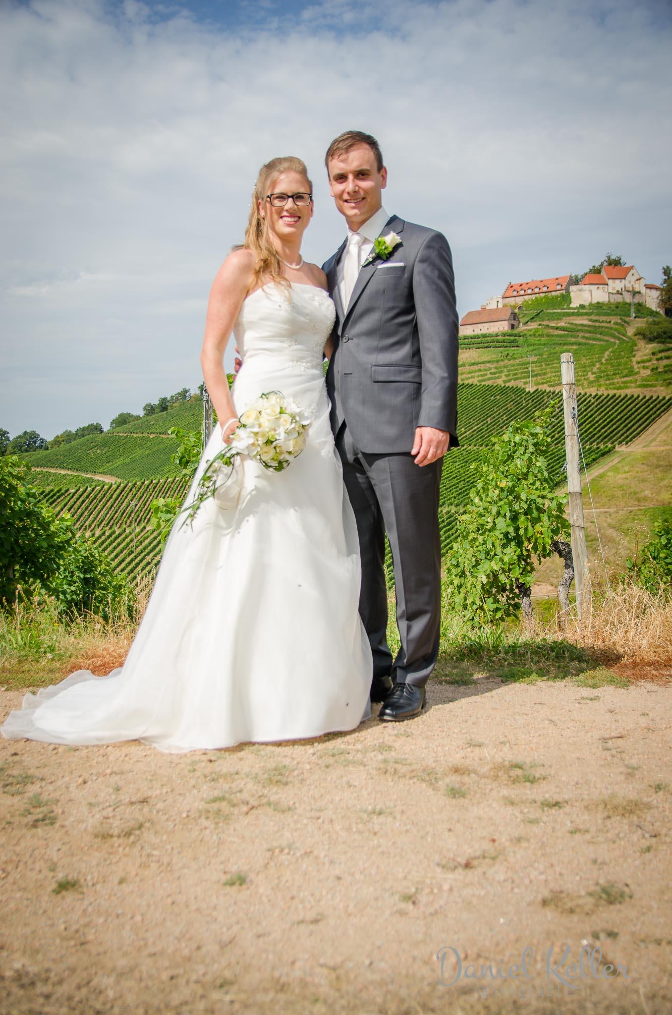 Hochzeitsfotograf Offenburg Daniel Keller Schloss Staufenberg