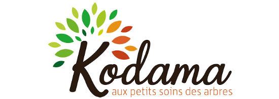 Coralie Peugeot - KODAMA