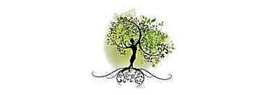 Lynda Caffrey - En Harmonie Naturelle
