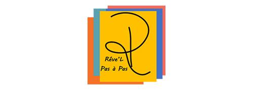 Myriam Chenot - REVE'L PAS À PAS