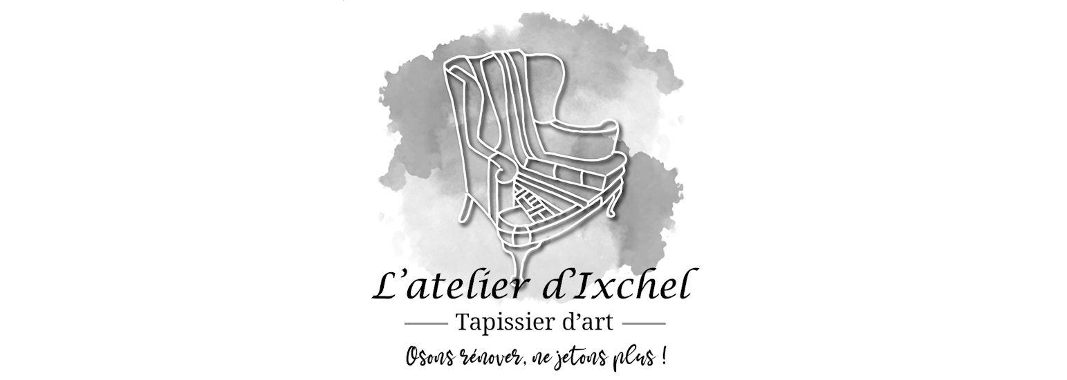 Maria José Lachevre - L'atelier d'Ixchel