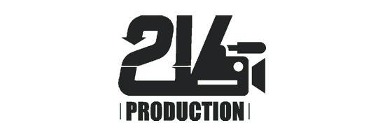 Vincent Chabrier - 2V Production