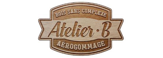 Isabelle SATRE - Atelier B. Bois sans Complexe