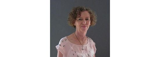 Florence Debard