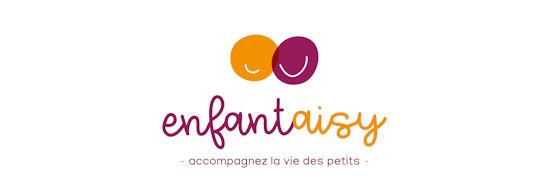 Anne-Lise Riou - Enfantaisy