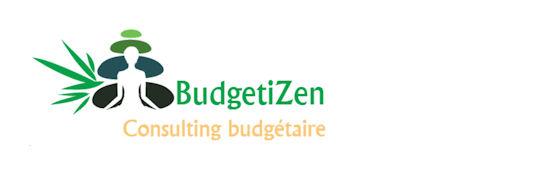 Marie Gautier - BudgetiZen