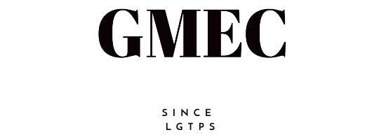 Gilles Cavalli - GMEC