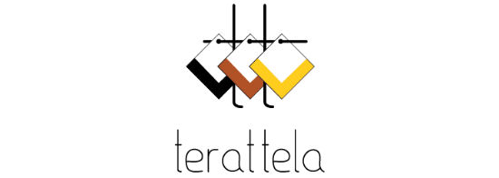 Isabelle Bernardin - TERATTELA