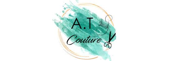 Amandine Tranquard - A.T Couture