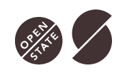 Open State Foundation (http://openstate.eu/)