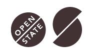 Open State Foundation (http://openstate.eu/)