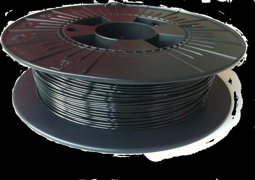 PEI ULTEM filament FDM FFF