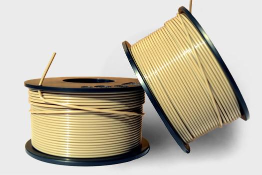 Peek Filament kaufen 1