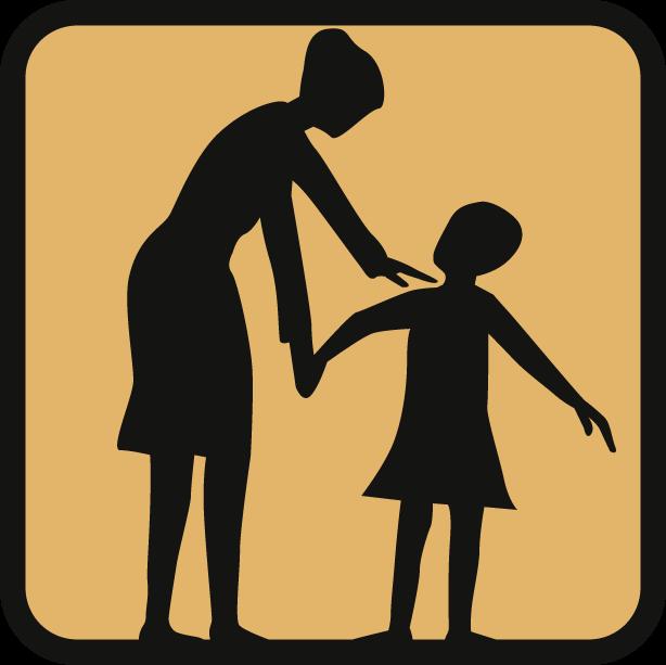 Elternbildung