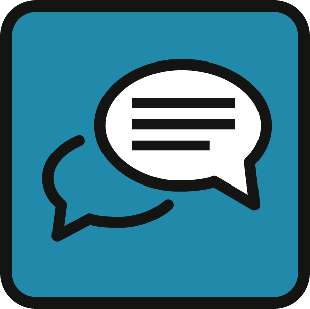 Arbeitstechnik, Kommunikation