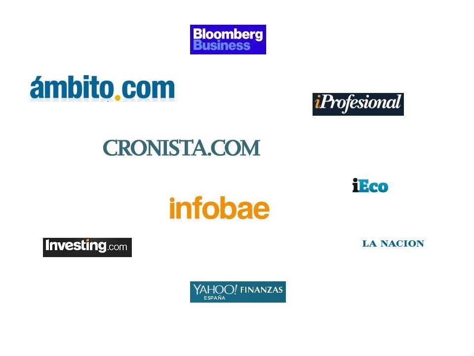 Investingcom Calendario.Calendario De Noticias Capacitacion En Inversiones