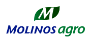 Trading for everyone - Molinos Agro - MOLA