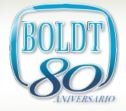 Trading for everyone - Boldt - BOLT