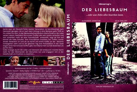 DVD Film kaufen