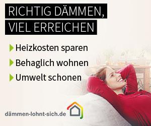 Wärmedämmung in Neunkirchen, Saarbrücken, St.Wendel und das ganze Saarland bei Malerbetrieb Mergenthaler. WDVS Saarland.