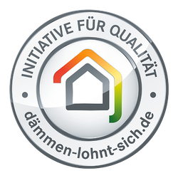 Als erfahrener Malerbetrieb aus dem Saarland setzen wir ihre Wünsche in die Wirklichkeit um. Wir sind Ihr  Partner im Raum Neunkirchen, Saarbrücken...