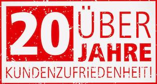 Wer einen Maler in Neunkirchen,Saarbrücken, St.Wendel, Homburg oder Umgebung sucht, der kann sich bedenkenlos an unser Expertenteam vom Malerbetrieb Mergenthaler wenden