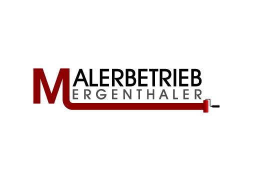 Ihr Malerbetrieb Mergenthaler aus dem Saarland