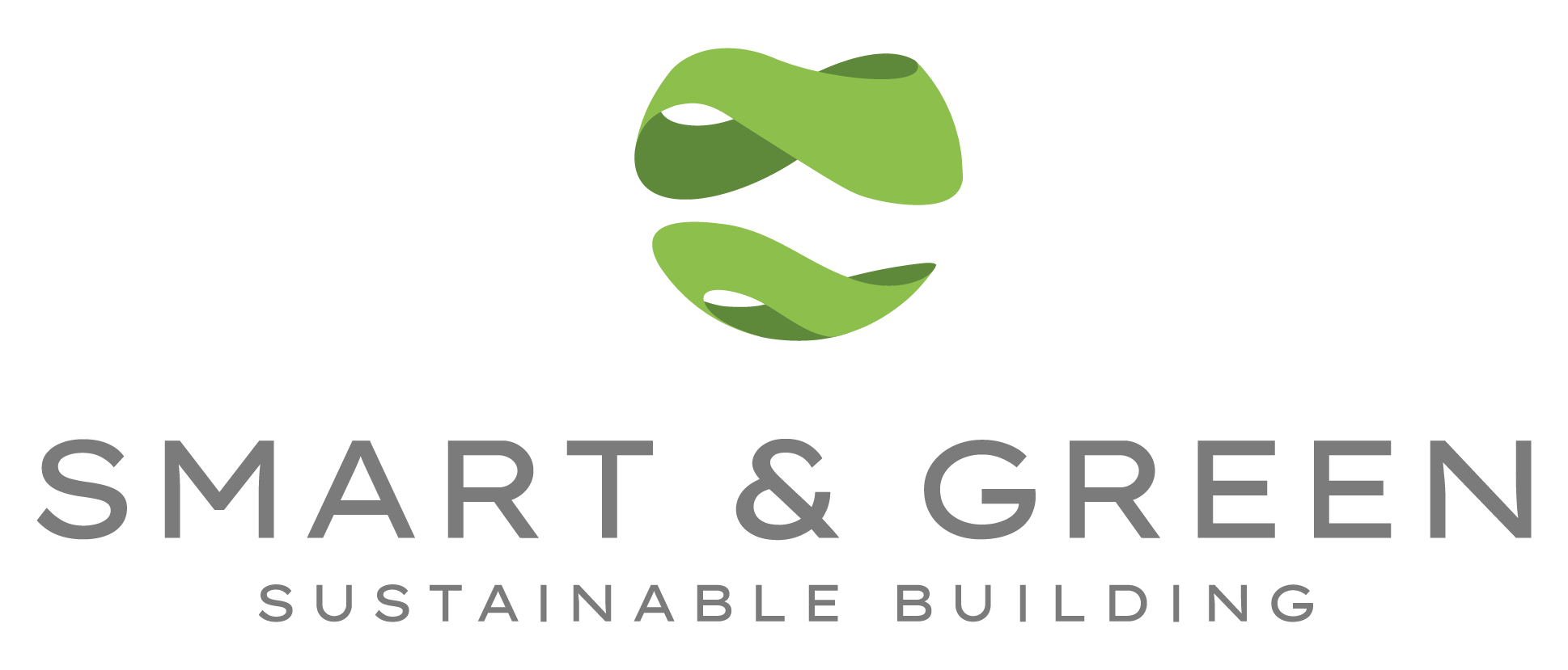 ConRob is Member of Smart&Green