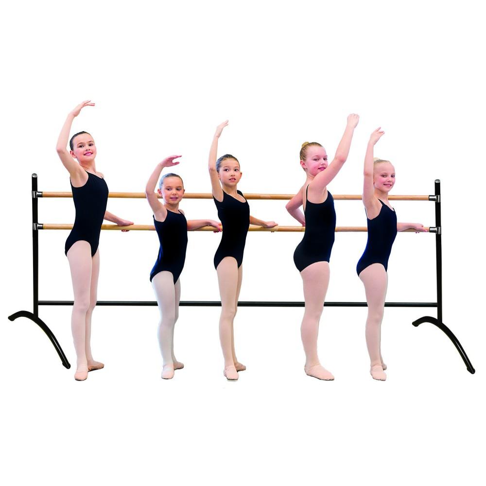 869963df1c91 Ballet - Instaladeporte tienda