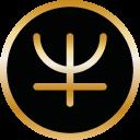 Symbol Neptun von Tomas Kalpa